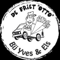 De Friet Otto – mobiele frituur - Ninove - De Friet Otto